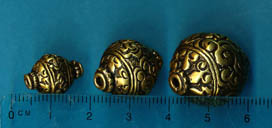 Brass Scroll Beads.JPG