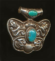 Butterfly and Dragon Pendant.JPG