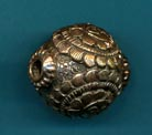 Carved Copper Bead.JPG
