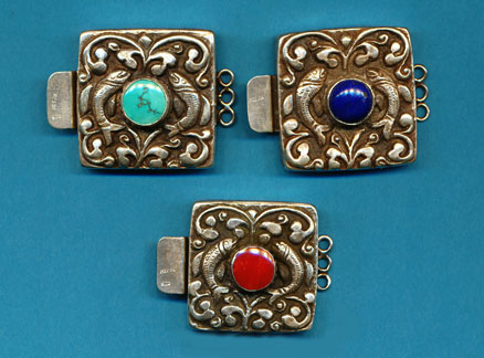 Double Fish Clasp Square.JPG