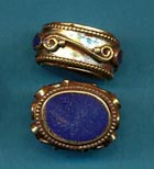 Oval Scroll Side Lapis.JPG